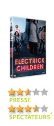 etoile-dvd-childre