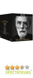 etoile-dvd-haneke