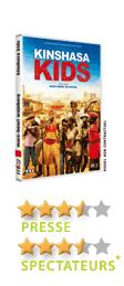 etoile-dvd-kinshasha