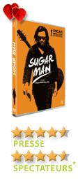 etoile-dvd-sugar-man