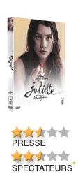 etoile-juliette-14-54554