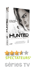 etoile-servie-hunted-13a