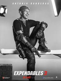 expendables3-img200-banderas