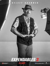 expendables3-img200-grammer