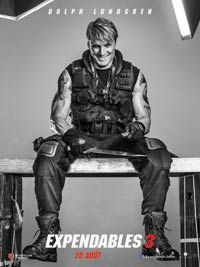 expendables3-img200-lundgren