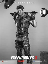 expendables3-img200-lutz