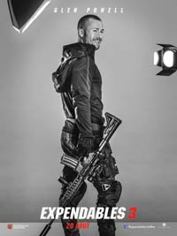 expendables3-img200-powell