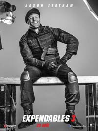 expendables3-img200-statham