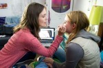 girls-only-laggies-alaune