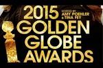 golden-globes-2015-300x200