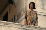 goodbye-morocco-alaune