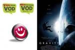 gravity-VODSPF-smil