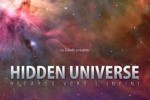 hidden-universe-alaune