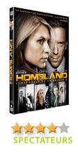 homelan-dvd-etoile