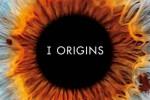 i-origins-alaune