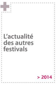 info-festival-sommaire