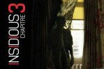 insidious-chapter-3-alaune