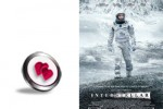 interstellar-smiley-min-aff