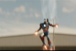 iron-man3-a-la--une