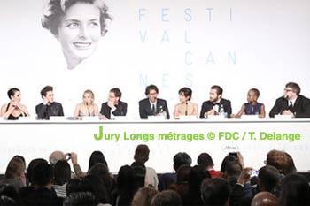 jury-Cannes