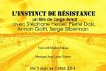 l-instinct-de-resistance-alaune