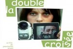 la-double-croisee-alaune