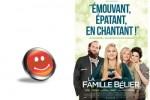 la-famille-Belier-smiley-min-aff