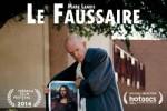 le-Faussaire-doc-2015-alaune