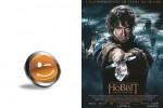 le-Hobbit-la-bataille-des-5-armees-smiley-min-aff