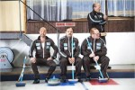 le-roi-du-curling-alaune