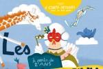 les-animaux-farfelus-alaune-copyright-700