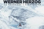 les-ascensions-de-Werner-Herzog-alaune