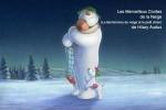 les-merveilleux-contes-de-la-neige-alaune-copyright-700