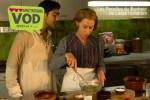 les-recettes-du-bohneur-VODS