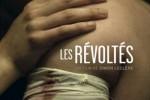 les-revoltes-2015-alaune