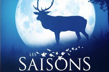 les-saisons-2016-alaune