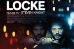 locke-alaune