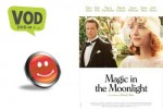 magic-in-the-moonlight-VOD