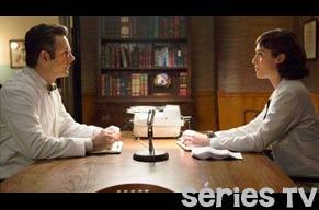 masters-of-sex-serieTV
