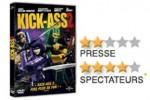 mini-dvd-kickass2