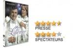 mini-dvd-liberace-14-8555