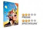 mini-dvd-tet-cgharles