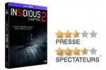 mini-insidius-dvd-14
