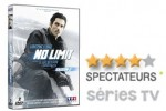 mini-no-limit-dvd
