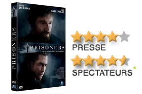 mini-priso-dvd-14-65