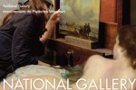 national-gallery-alaune-663