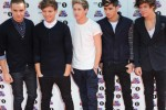 one-direction_637576