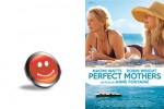 perfect-mothers-smil