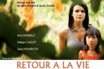 retour-a-la-vie-alaune-copyright-700