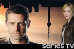 serie-TV-cracked-TV